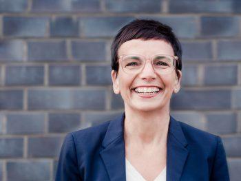 Friederike Fuchs Finanzberatung